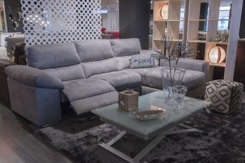 Sofa economicos sofs economicos galeria sofs pais sofas - Tapiceros en sabadell ...