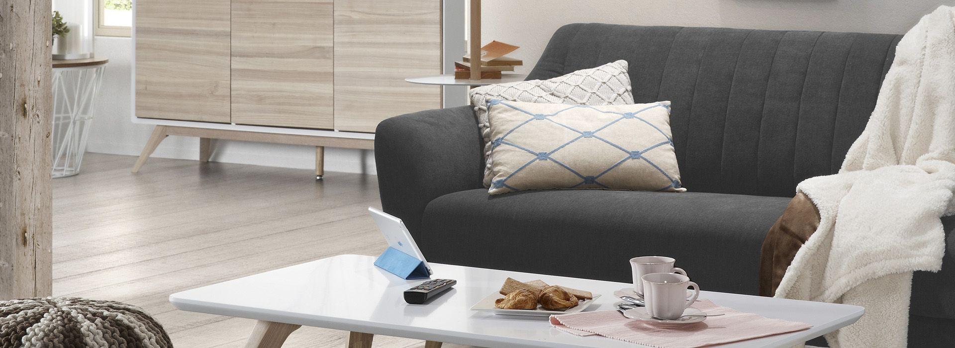 Sofa economicos tapiceros en alicante tapicerias for Sofas baratos alicante