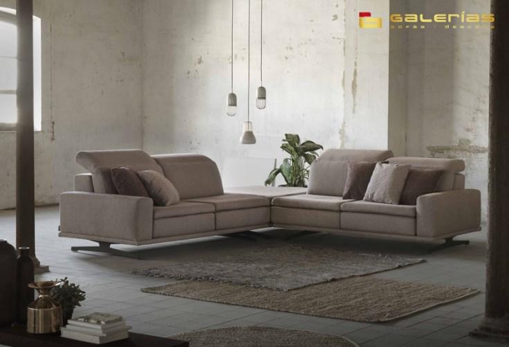 C mo limpiar un sof de tela algunos truquitos que te - Limpiar sofa tela ...