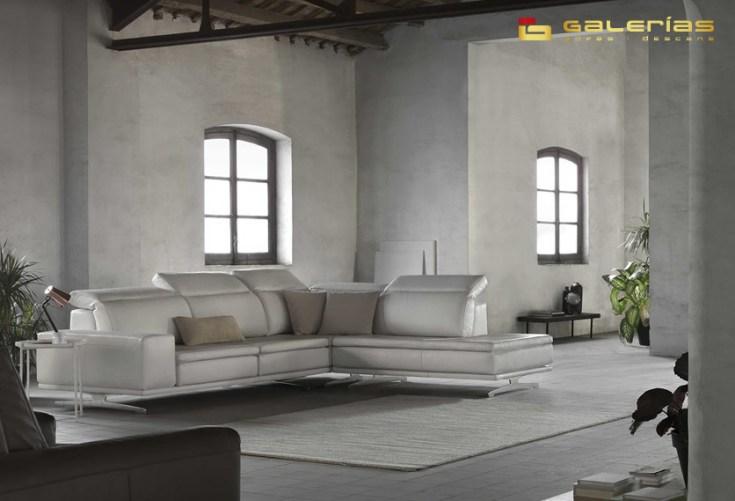3 trucos sobre c mo hidratar un sof de piel blanco y algo - Como limpiar un sofa de piel blanco ...