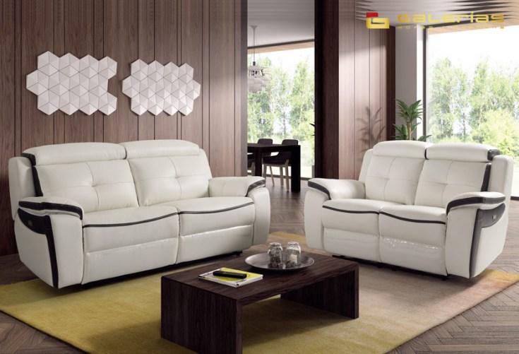 3 trucos sobre c mo hidratar un sof de piel blanco y algo - Como limpiar sofa de piel ...