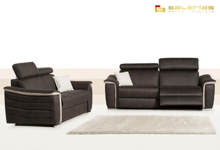 Limpiar sofas de piel latest estos no slo hidratan la - Los mejores sofas de piel ...