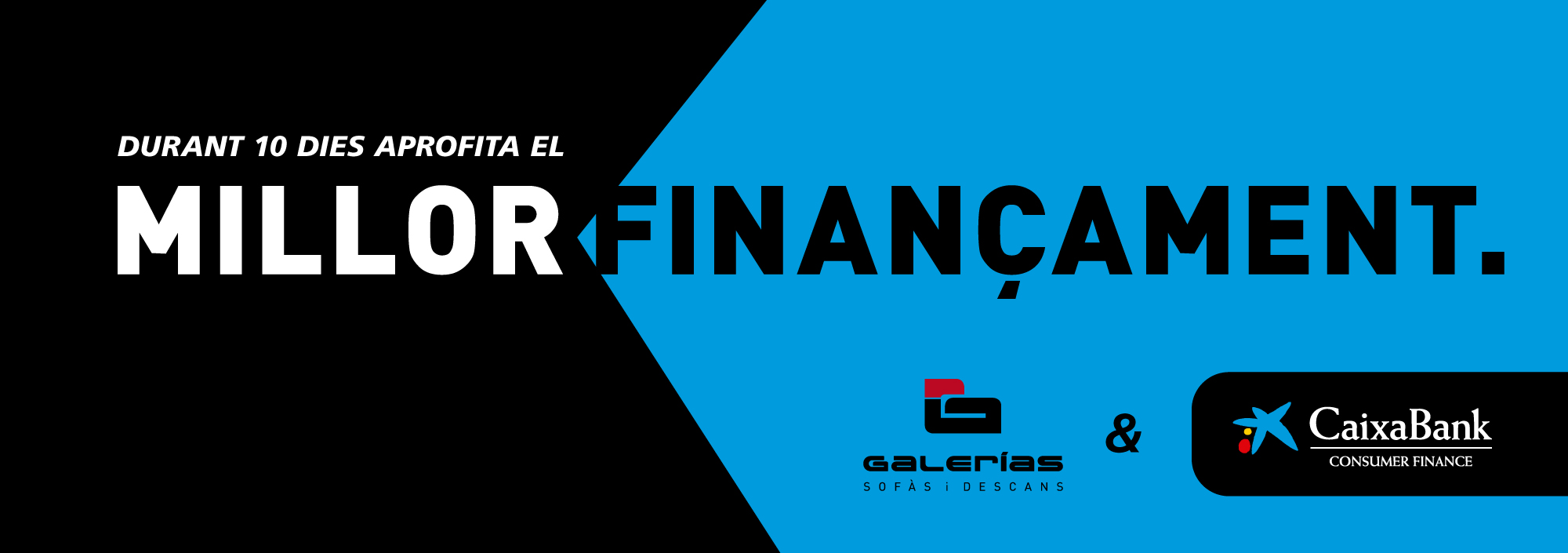 GALERIAS-BannerWeb_Finançament_CA
