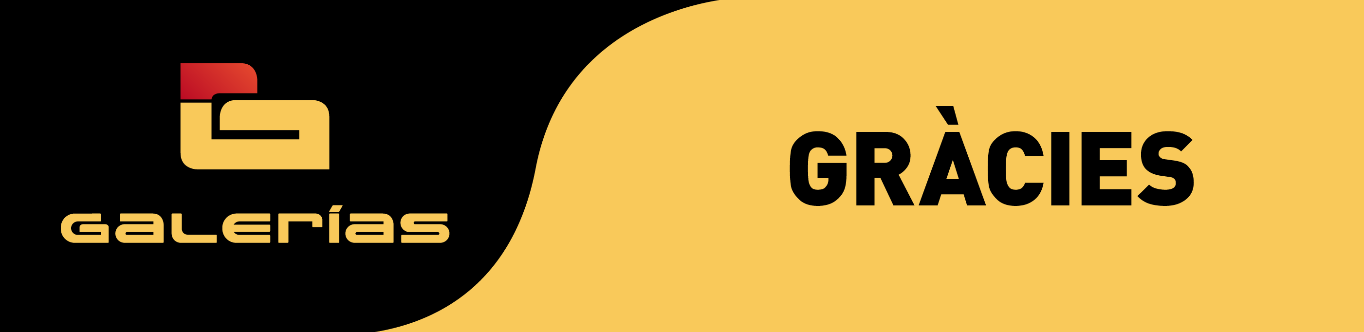 GRÀCIES_CAT