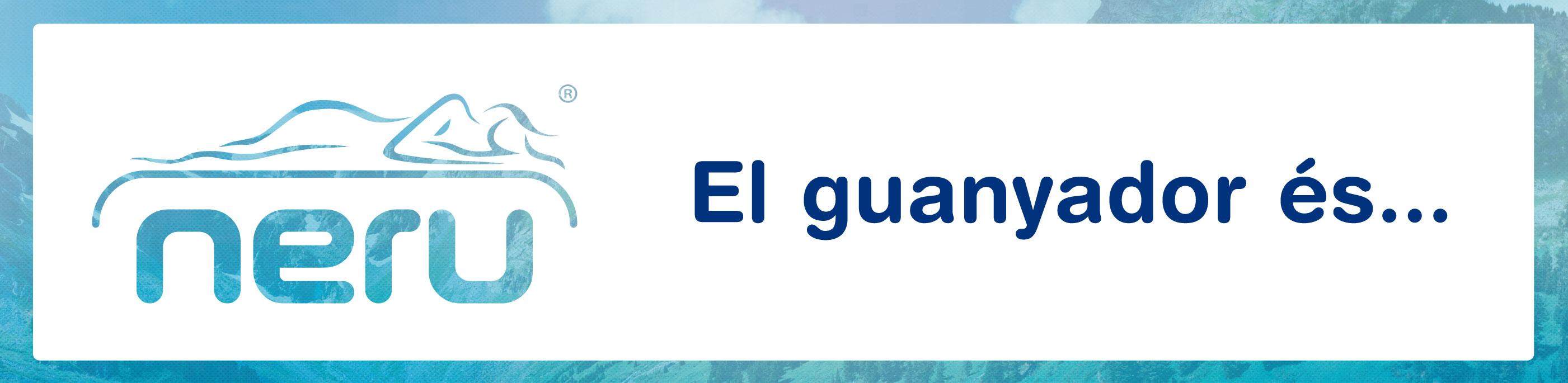 Guanyador_CAT