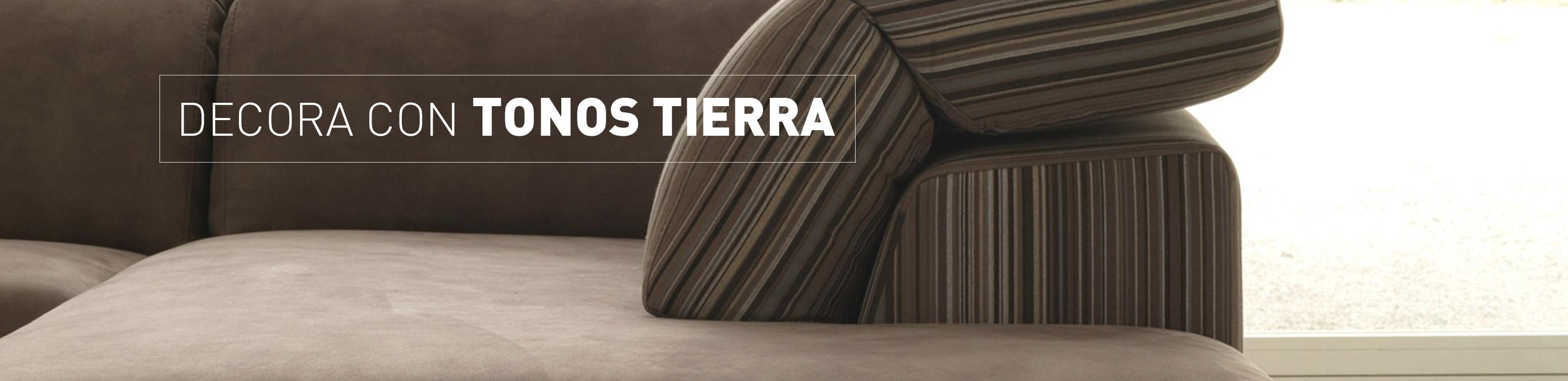 Tons-terra-ES