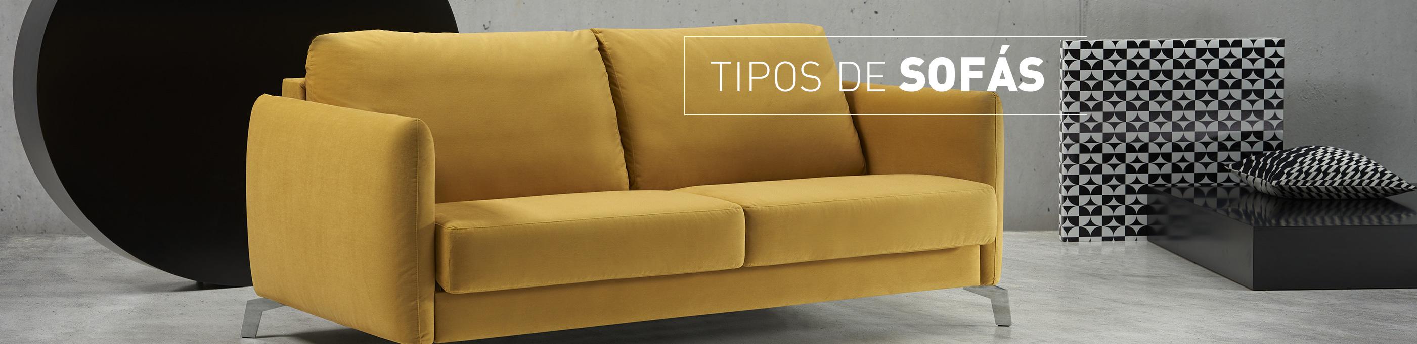 Tipus-de-sofà-ES