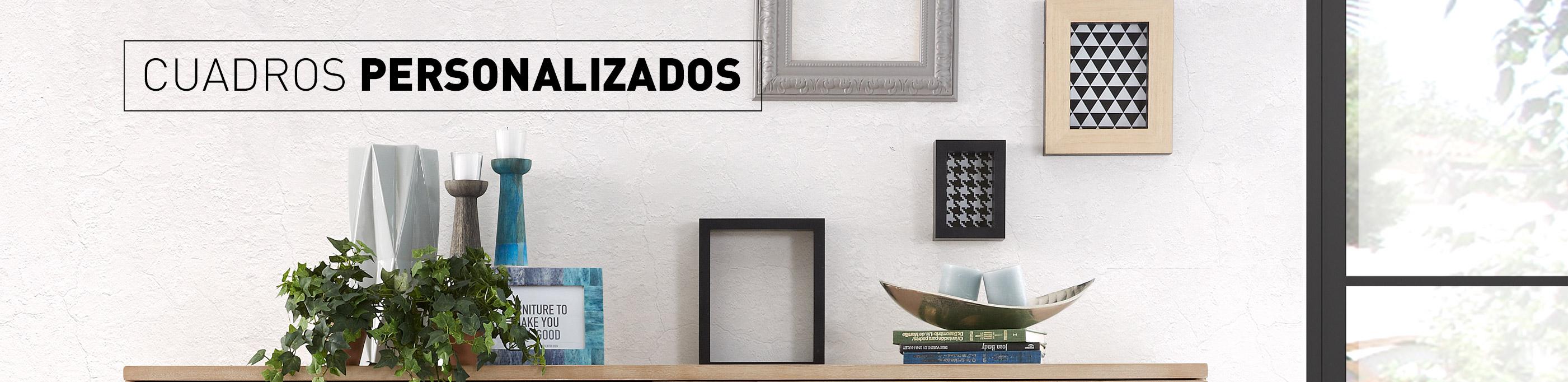 Cuadros-personalizados-ES