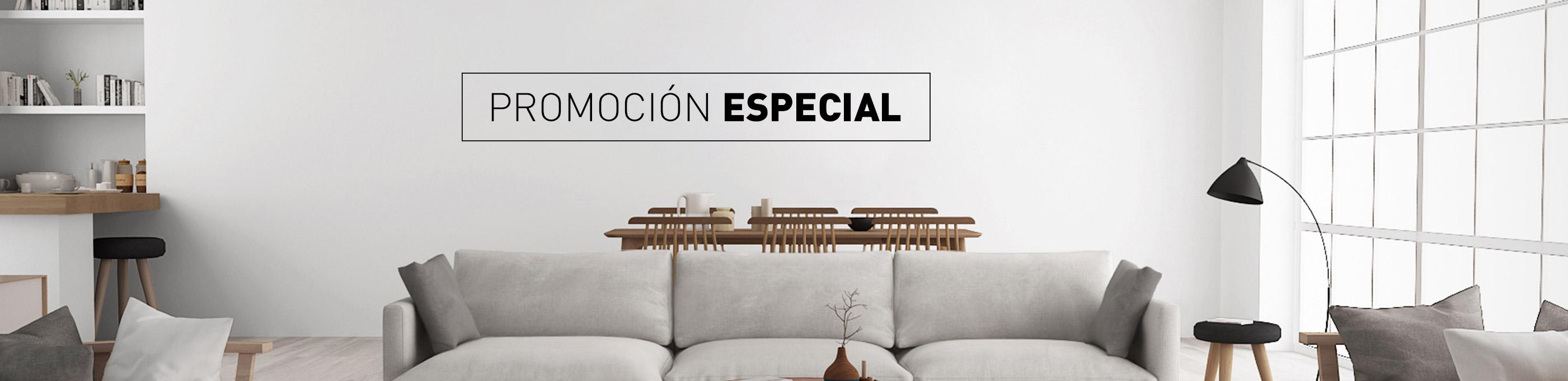 Promoción-Especial