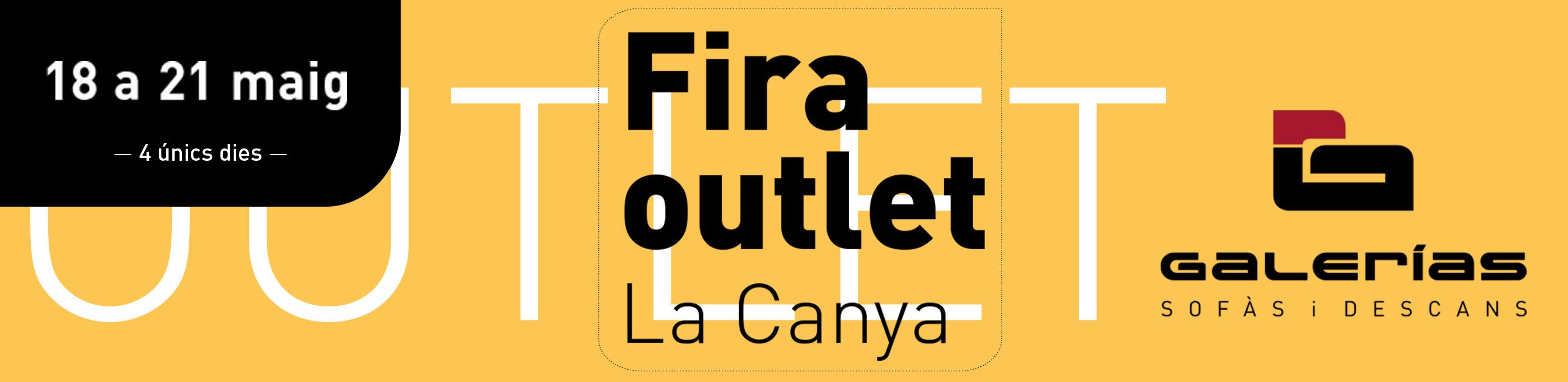 imatge-blog-Outlet-La-Canya-