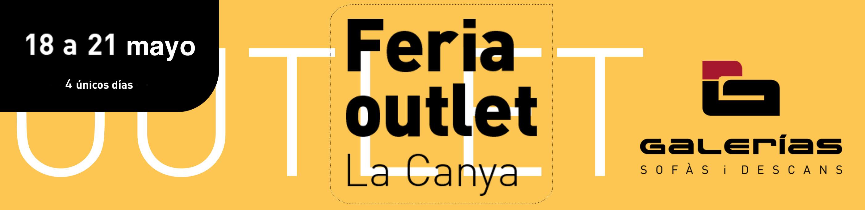 imatge-blog-Outlet-La-Canya-castellà